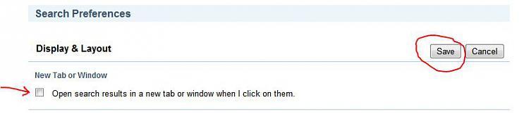 IE8 opens new windows insteadof tabs-yahoo4.jpg