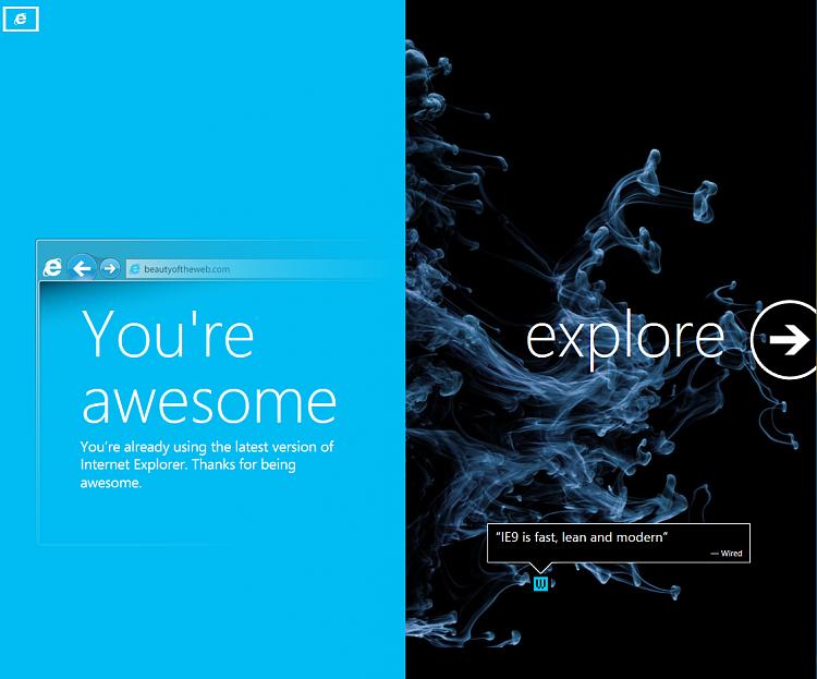 Best browser for Windows 7?-capture.png