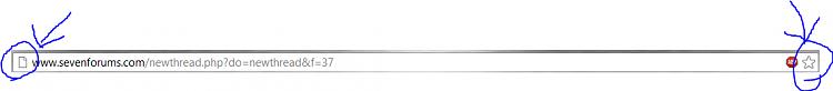 Google chrome icons change?-capture.png