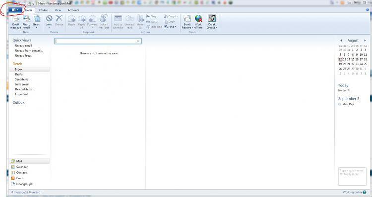 Default Mail-capture.jpg