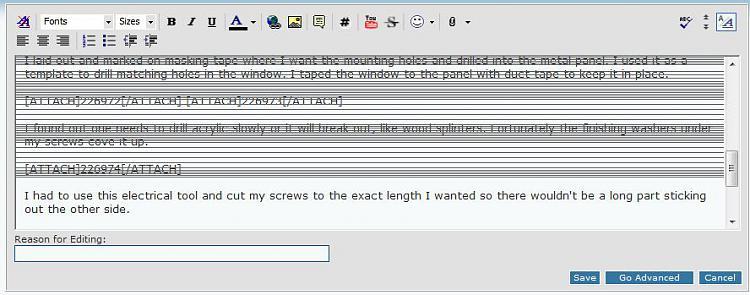 Odd text display-bad-text..jpg