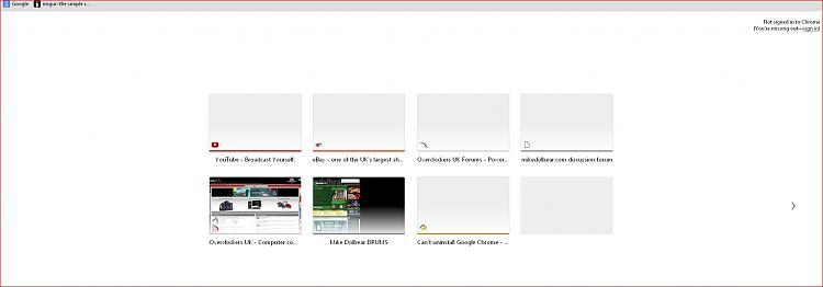 Can't uninstall Google Chrome-google-chrome-tabs.jpg