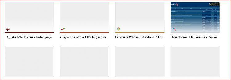 Can't uninstall Google Chrome-google-chrome-tabs2.jpg