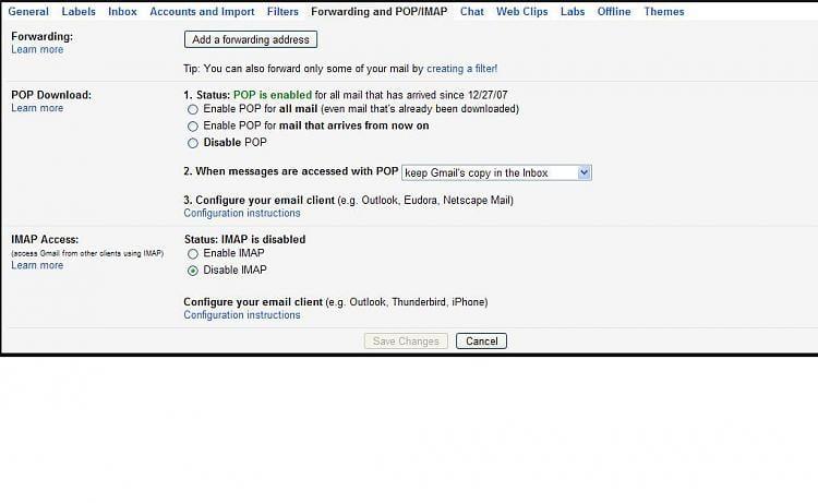 Advice on email program-gmail.jpg