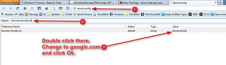 -new-tab-1.jpg