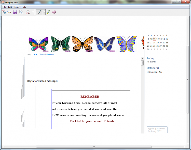 WLM won't let me forward photos-screenshot-windows-7-forum.png