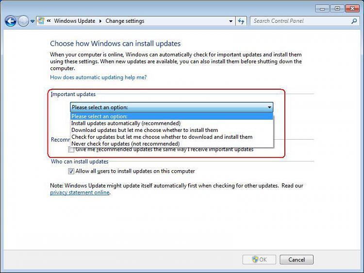 IE9 add-ons-updates.jpg