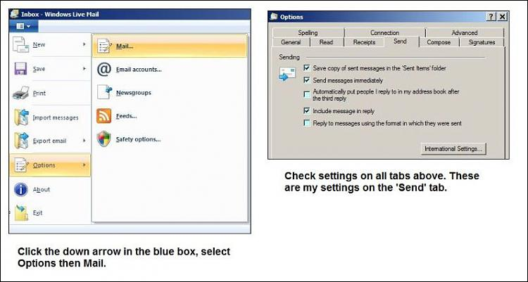 Windows Live Mail Error ID: 0x80004005 Windows 7-capture.jpg