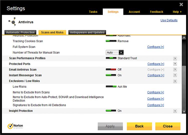 Windows Live Mail Error ID: 0x80004005 Windows 7-nortonemailscanoff.png