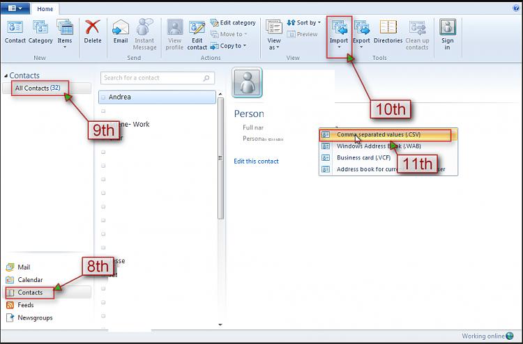 thunderbird to windows live address book-capture.png