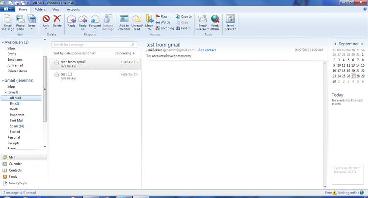 Windows Live Mail Error ID: 0x80004005 Windows 7-gmailmail-received.png