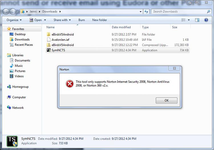 Windows Live Mail Error ID: 0x80004005 Windows 7-nortontroubleshooter3.png