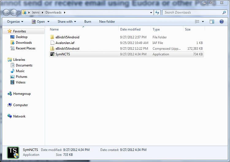 Windows Live Mail Error ID: 0x80004005 Windows 7-nortontroubleshooter1.png