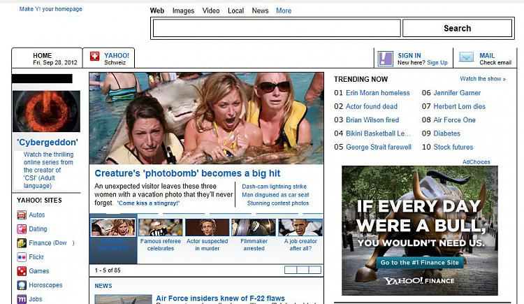Browser Problem - Graphics display gone-ie-9-yahoo_com.jpg