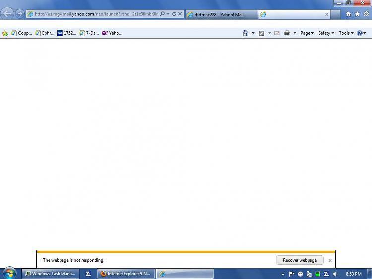 -sp32-20121014-205328.jpg