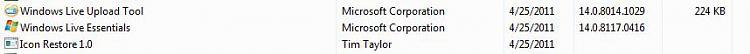 Windows Live Mail 2009-wle-p-f.jpg
