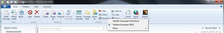 -email-encoding.jpg