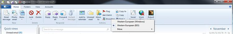 WLM email problem-email-encoding.jpg