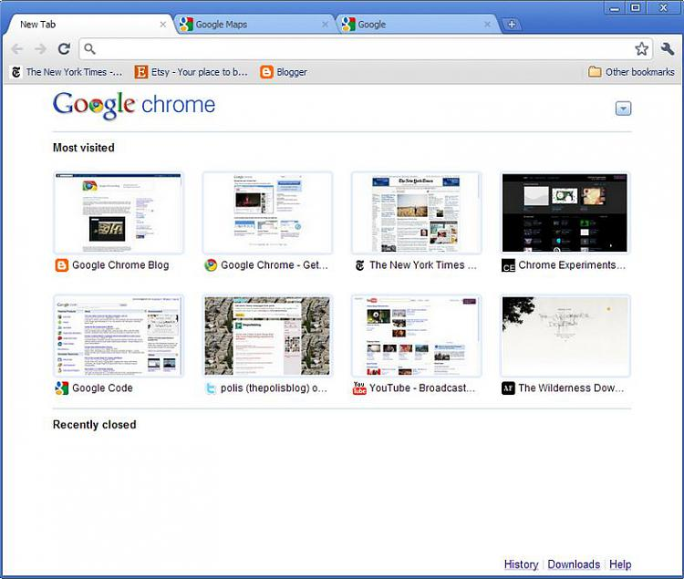 Lost Google chrome home page-google-chrome-favorite-page.jpg