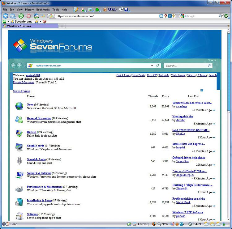 sevenforums not displaying correctly-2009-08-20_142839.jpg