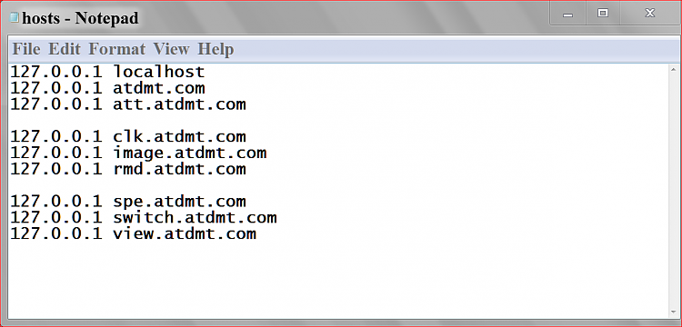 Microsofts atdmt.com cookies-capture.png-host-files.png