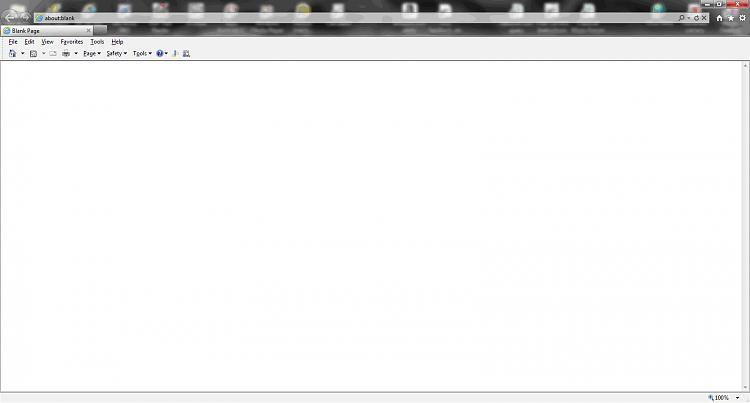 -browserwindow.jpg