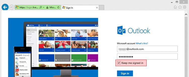 -outlook.com_1.png
