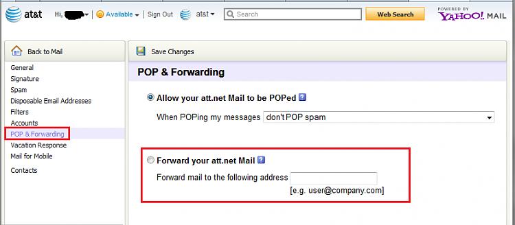 email error windows live mail/server error 0x800CCC90-attsp01.png