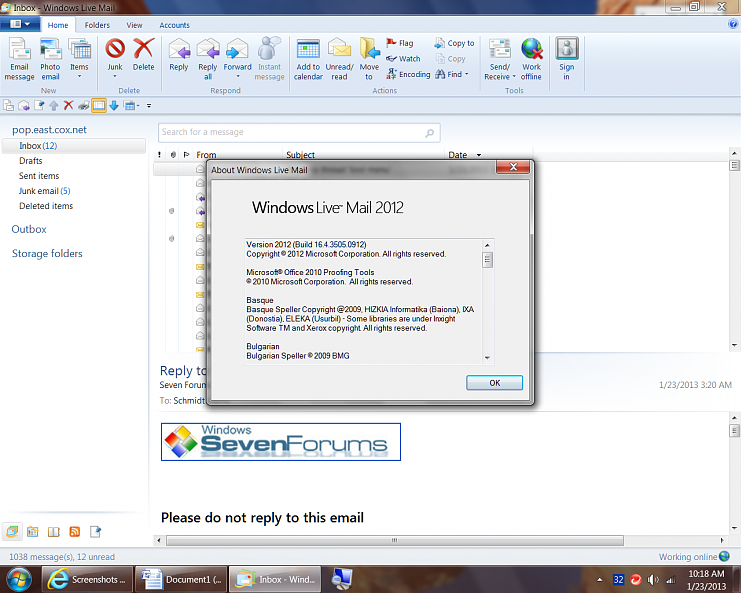 -wlm-version-screenshot.png