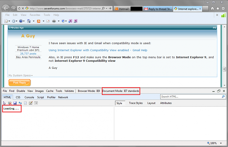 Internet explorer 9/gmail freezes when opening links-iegmsp18.png