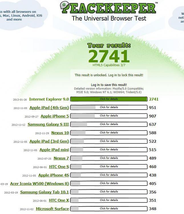 -browser-test.jpg