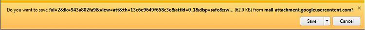 -downloadingproblem.jpg