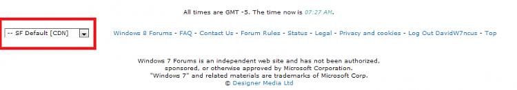 Forum looks strange on IE?-sfsksp01.png