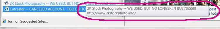 Question About Customizing Internet Explorer Favorites-favorites-1.jpg