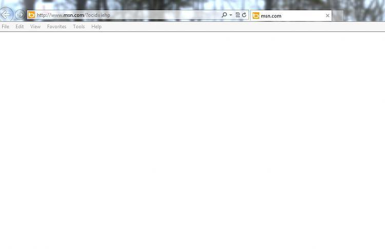 Help! IE10 Unable/unwilling to display MSN.com???-capture.jpg