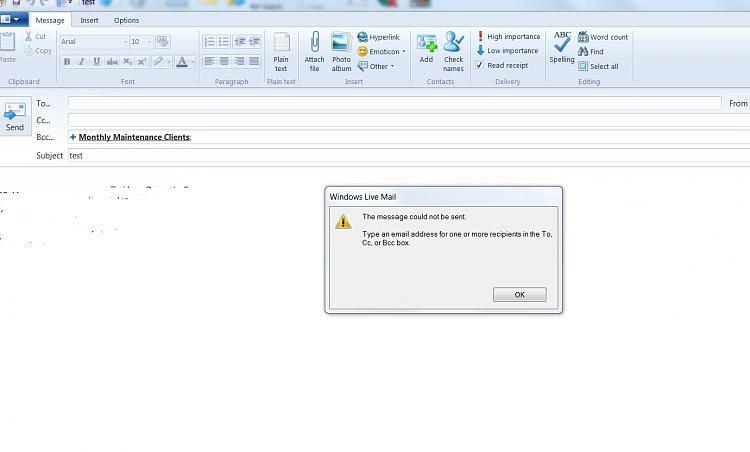-windowsliveproblem.jpg