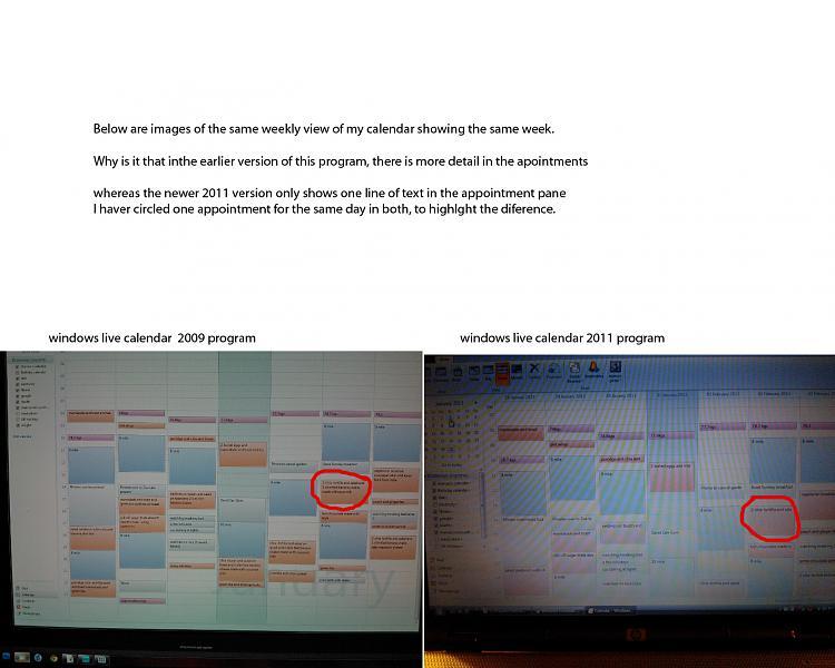 windows live calendar display issue-calendar.jpg