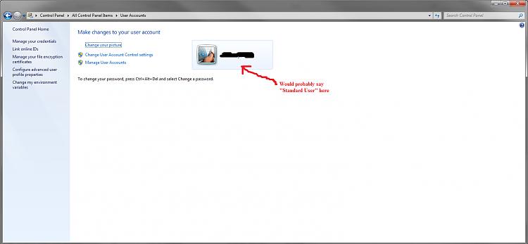 Internet Explorer won't open pop-ups in New Tab.  (IE8 64-bit)-user-accounts.png
