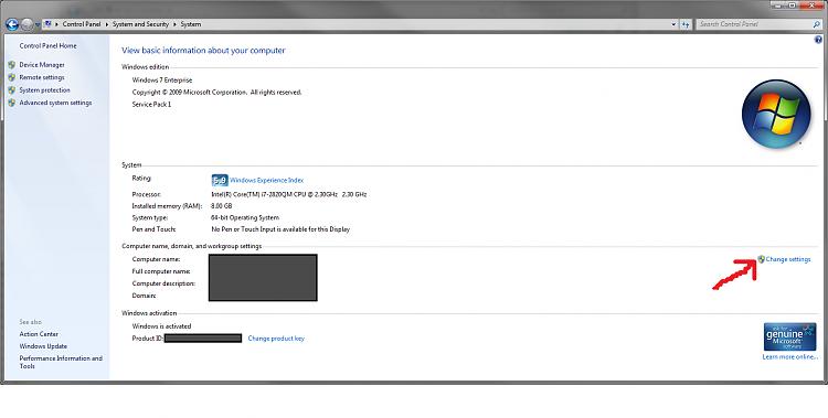 Internet Explorer won't open pop-ups in New Tab.  (IE8 64-bit)-system.png