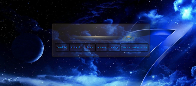 Custon Firefox Start Screen-bs-sample.png