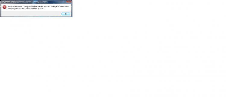 internet download maneger not working...-untitled.jpg