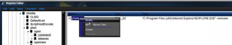 Outlook won't open links if IE is open.-name.jpg