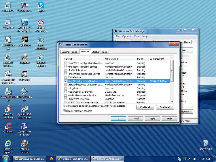 Need help diagnosing IE9, fails to run-sp32-20130408-083852.jpg