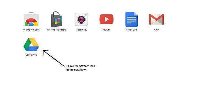 Google Chrome New Tab App Icons Query...-chrome-001.jpg