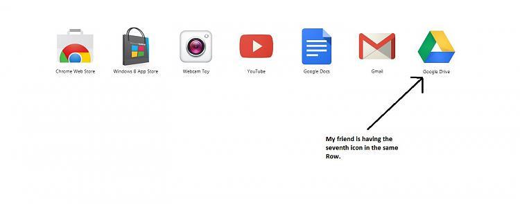 Google Chrome New Tab App Icons Query...-chrome-002.jpg