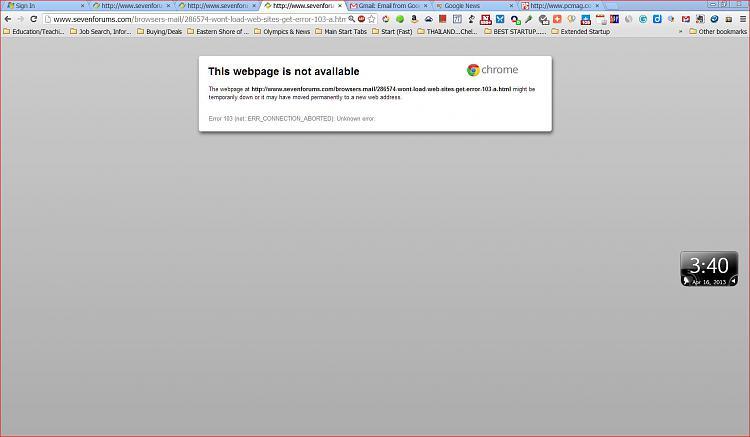 Won't load web sites ...get error 103-screen-capture-problem.jpg