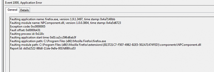 Firefox..-firefoxcrash2.png