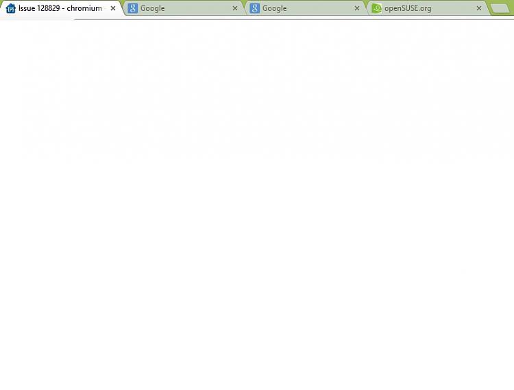 Issue when opening Chrome-chrome.jpg