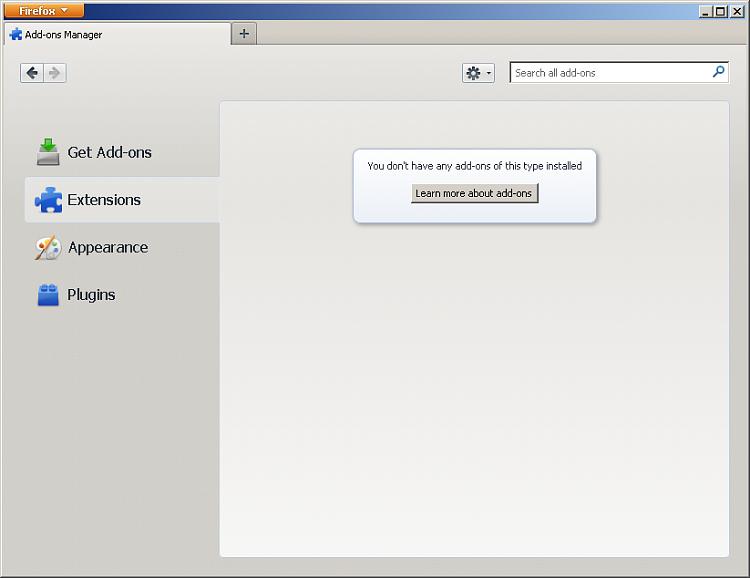 "Firefox ""popunders""-firefox-vm2.png"