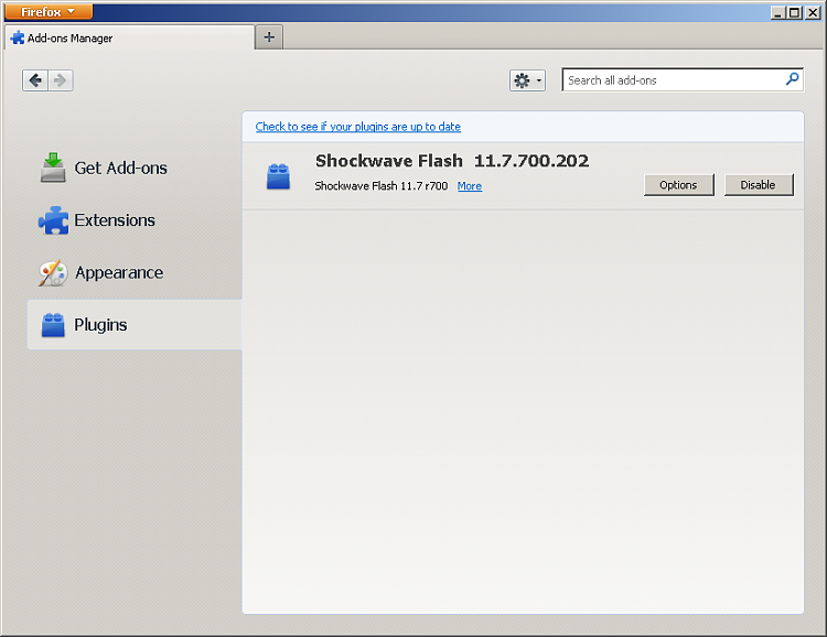 "Firefox ""popunders""-firefox-vm4.png"